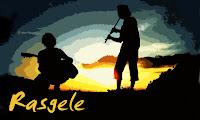 Rasgele