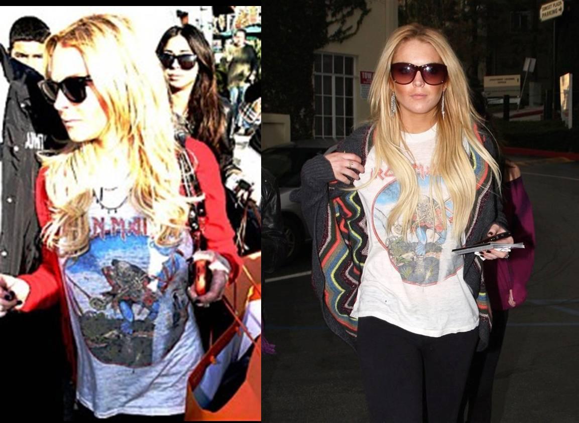 http://1.bp.blogspot.com/__RGPBBnf8b8/TGrx0iiy72I/AAAAAAAADXo/Vf2Ai2Oq0Xo/s1600/Lindsay+Lohan+-++Iron+Maiden.jpg