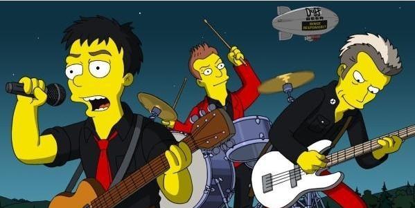 Ramones Tom Petty The Heartbreakers Rock On Ramones Tom Petty The Heartbreakers
