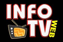 TV INFO ON LINE