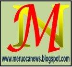 MERUOCANEWS
