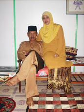 my daddy n my mummy