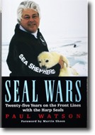 [PW_works_Seal_Wars.jpg ]