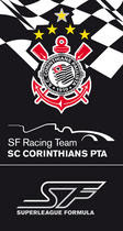 SF RACING TEAM CORINTHIANS