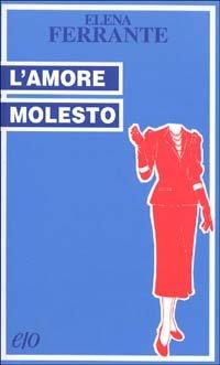 amore+molesto_blu.jpg