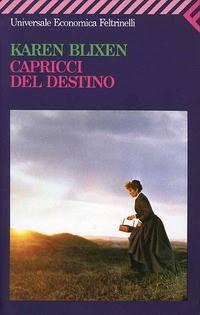 1256-capricci-del-destino.jpg