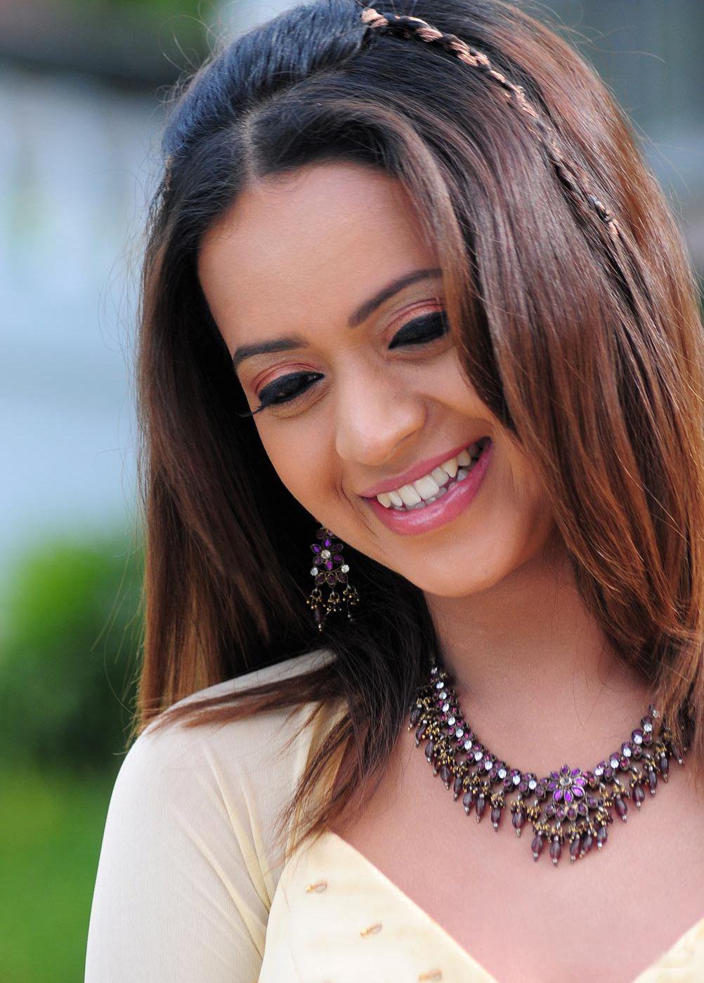 Unseen Photos Of Bhavana Pani Tollywood Actress   no agenda zone