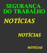Baixe a cartilha com informações para trabalhadores no Mercosul