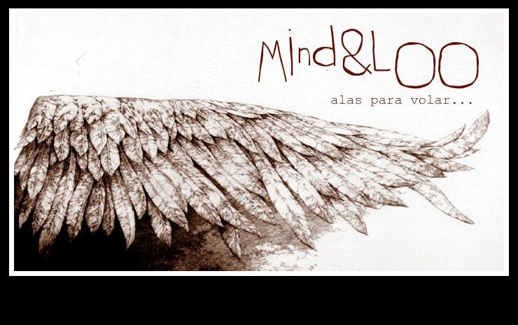 Mind&Loo