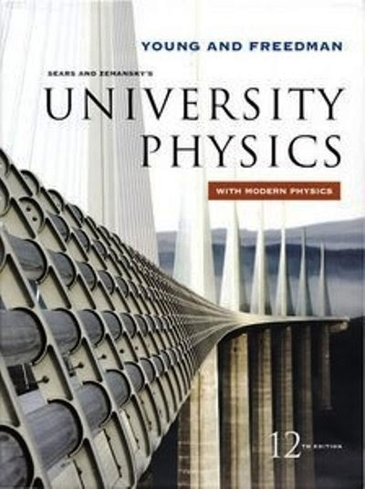 online chemistry textbook pdf sch4u