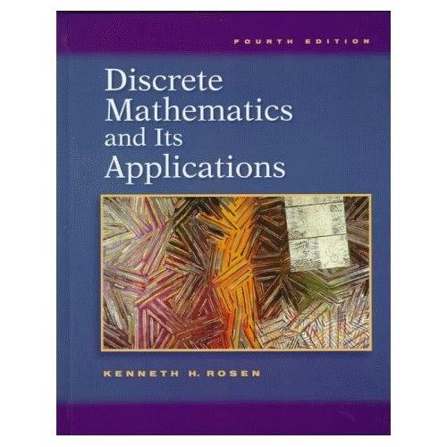 book моделирование информационных систем с помощью