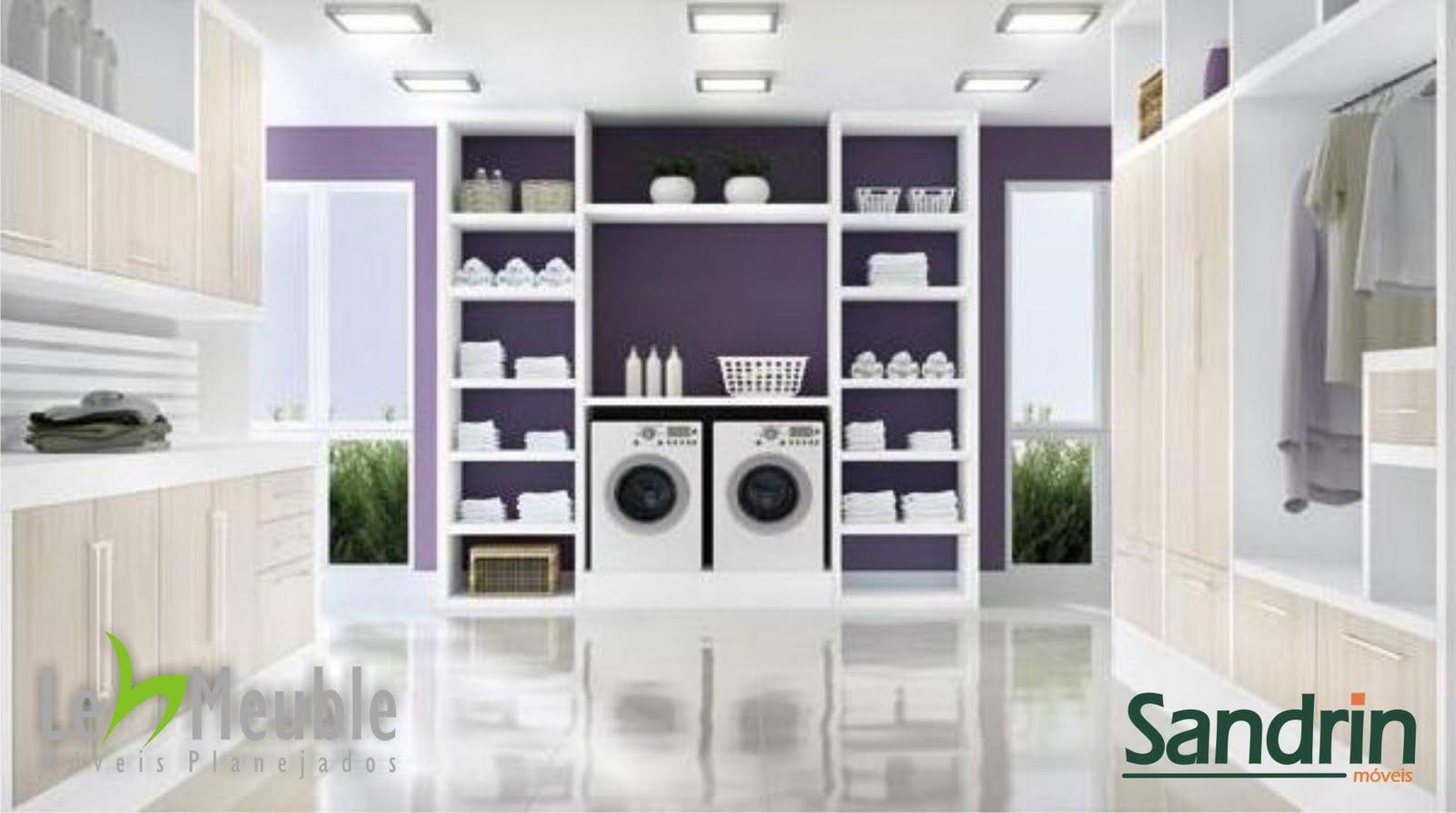 #465D41 Le Meuble Projetos de Interiores: Catálogo Sandrin Lavanderias 226 Janelas De Vidro Para Lavanderia