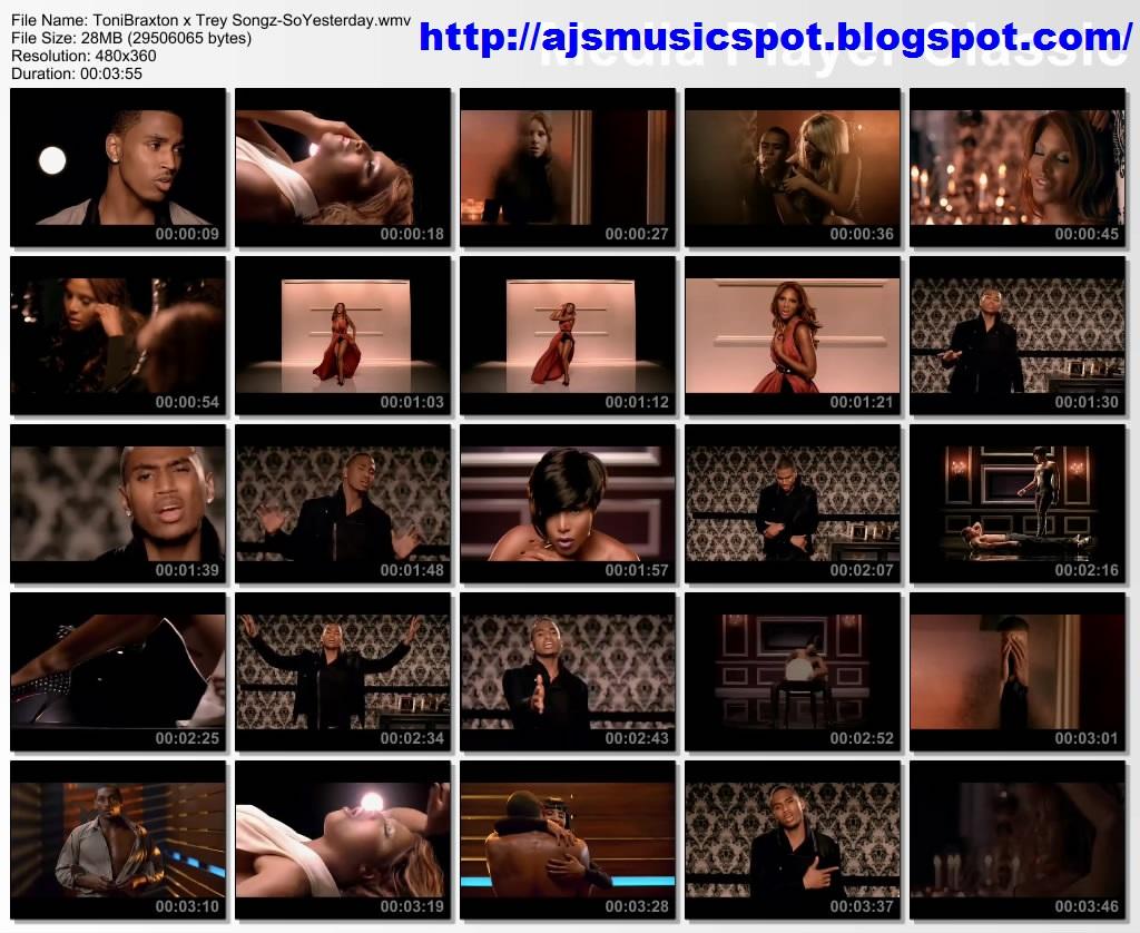 http://1.bp.blogspot.com/__RuhIgCb_YI/SweK7K4ffQI/AAAAAAAABCc/W50AawnQiQI/s1600/ToniBraxton+x+Trey+Songz-SoYesterday-screens.jpg