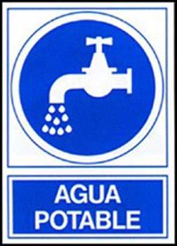 Ing jhon jairo chaparro agua potable for Agua potable