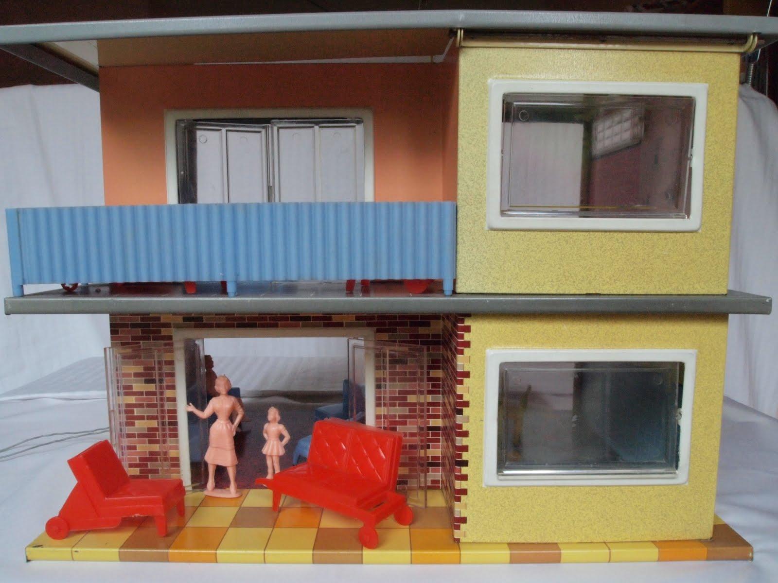 wandgestaltung wohnzimmer wohnzimmerschrank tipp. Black Bedroom Furniture Sets. Home Design Ideas