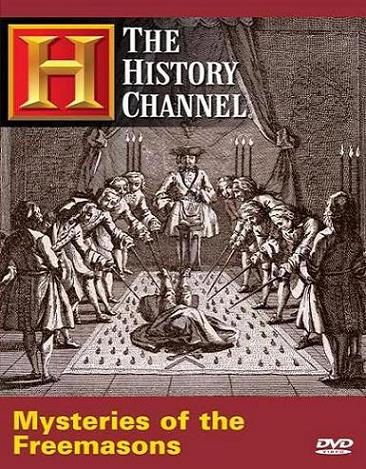 history channel documentari