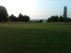 Crab Meadow GC