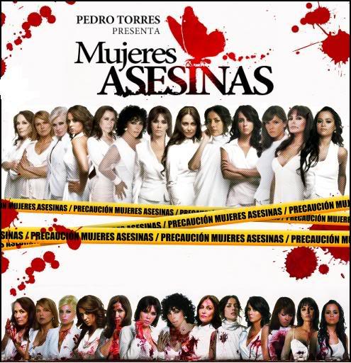 MujeresAsesinas.jpg