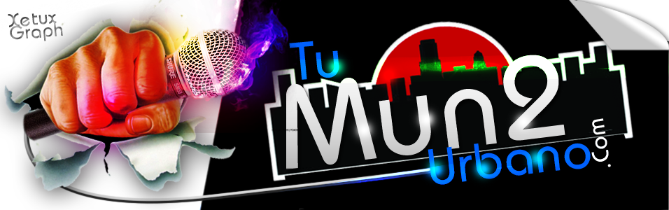 www.TUMUN2URBANO.com