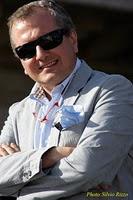 Gioacchino Genchi