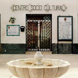 Información cultural municipal
