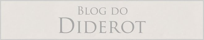 Blog do Diderot