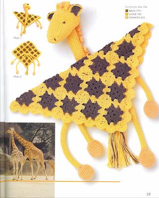 [girafa+croche.JPG]