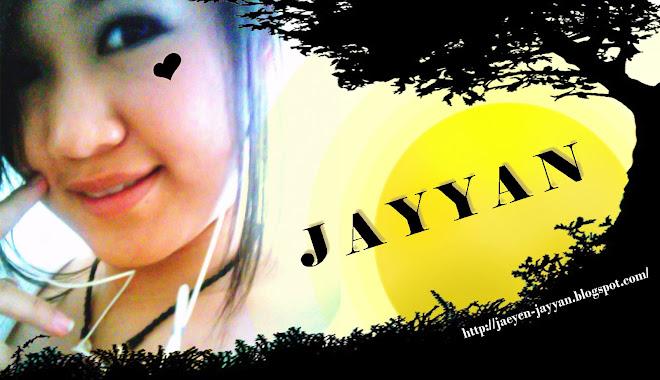 Jayyan