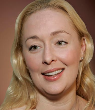 mindy mccready young