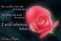 ::Flower::