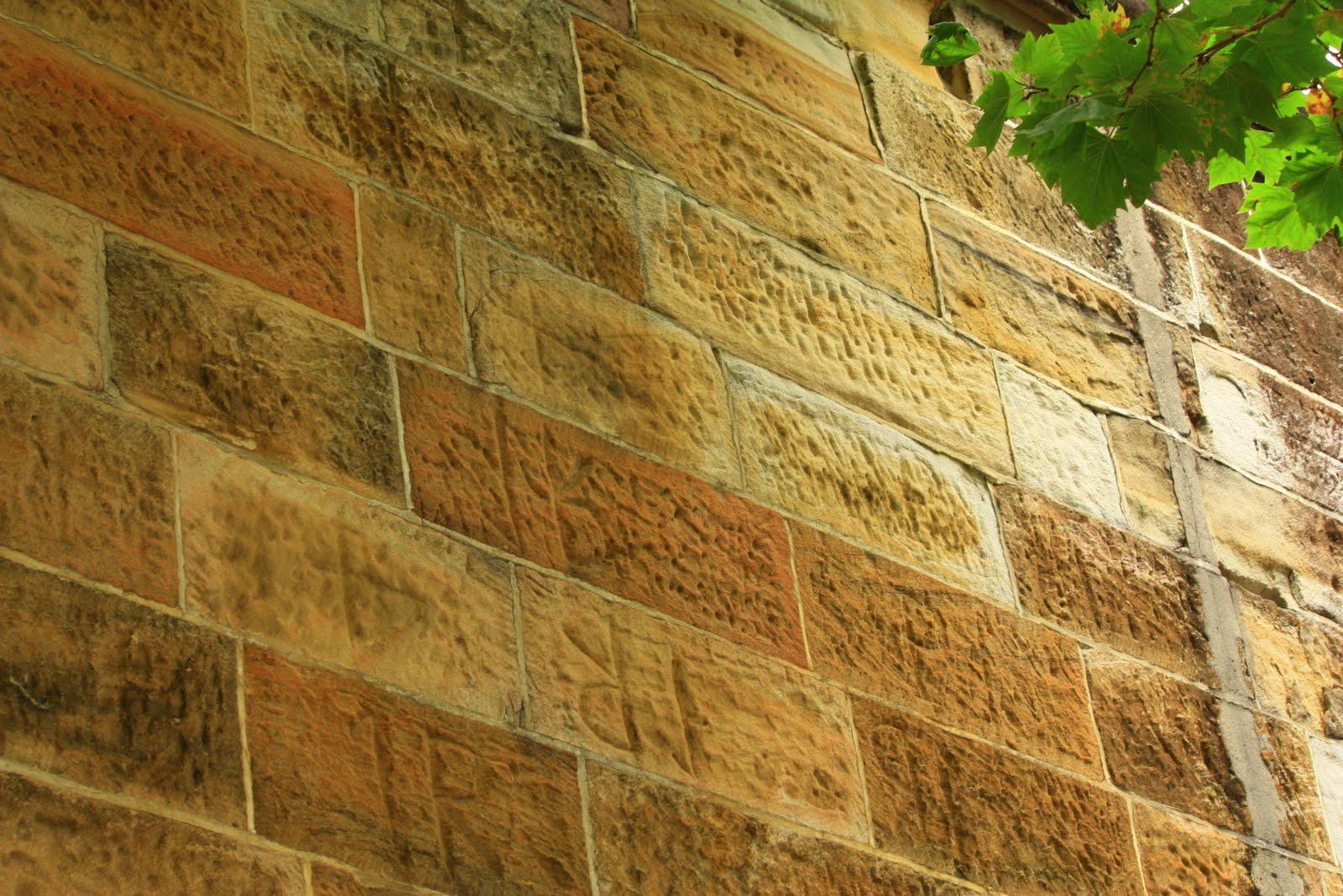 Fancy North Wall Arts Centre Component - Art & Wall Decor ...