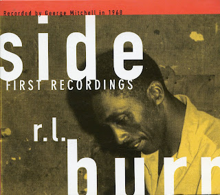 R.L. Burnside - Page 2 Cover001
