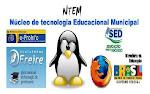 NTEM/DOURADOS /MS