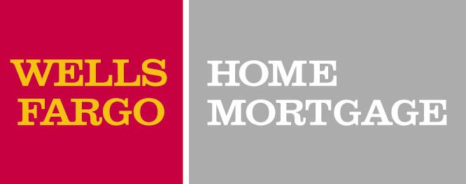 wells fargo home mortgage home assist – Wells Fargo Financial Worksheet