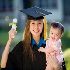 online college grants for women