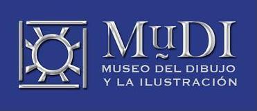 Museo del Dibujo y la Ilustración