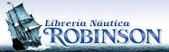 Libreria Nautica Robinson