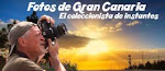Fotografias de Gran Canaria