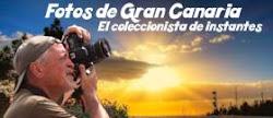Imagenes de Gran Canaria