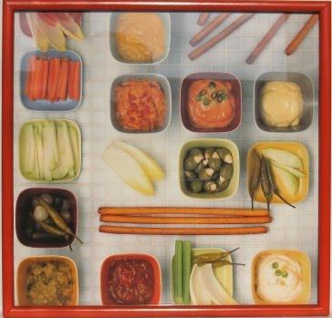 Arte a mano cuadros decorativos de cocina venta - Cuadros decorativos para cocina ...