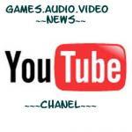Για να δείτε το κανάλι μας στο Youtube άντε κλικ στην εικόνα!