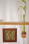Bambù...Vista 2.