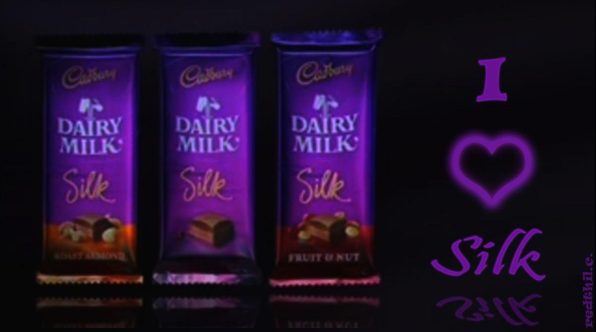 Chocolate Cadbury Wallpaper « New Movies Pictures ...