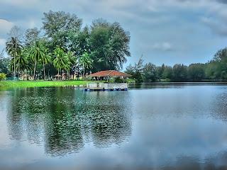 Fz40 Pantai Sri 7 Tumpat Kelantan