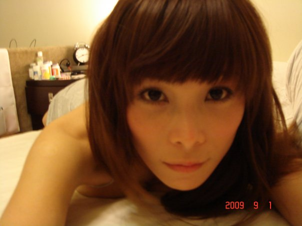 sylvia single asian girls Btw i am single guy ,  besides it is well known that girls generally prefer spicy instead of vanilla and average white guys  in singles & dating best answers 1.