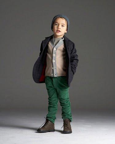 clothing for children-160
