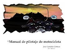 """""""Descarga tu Manual de Pilotaje"""""""