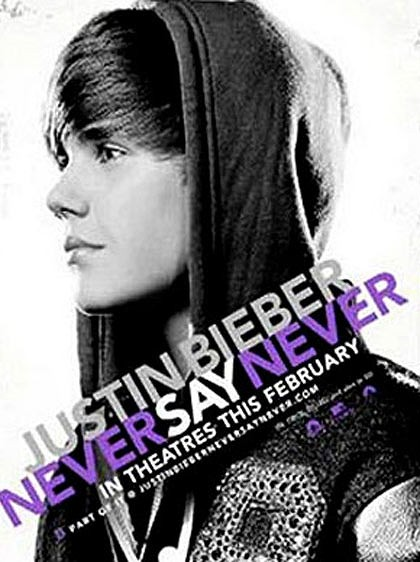 justin bieber posters to print for free. justin bieber posters at