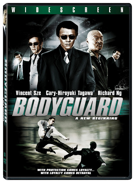 Bodyguard-A new beginning(2008) movie wallpaper[ilovemediafire.blogspot.com]