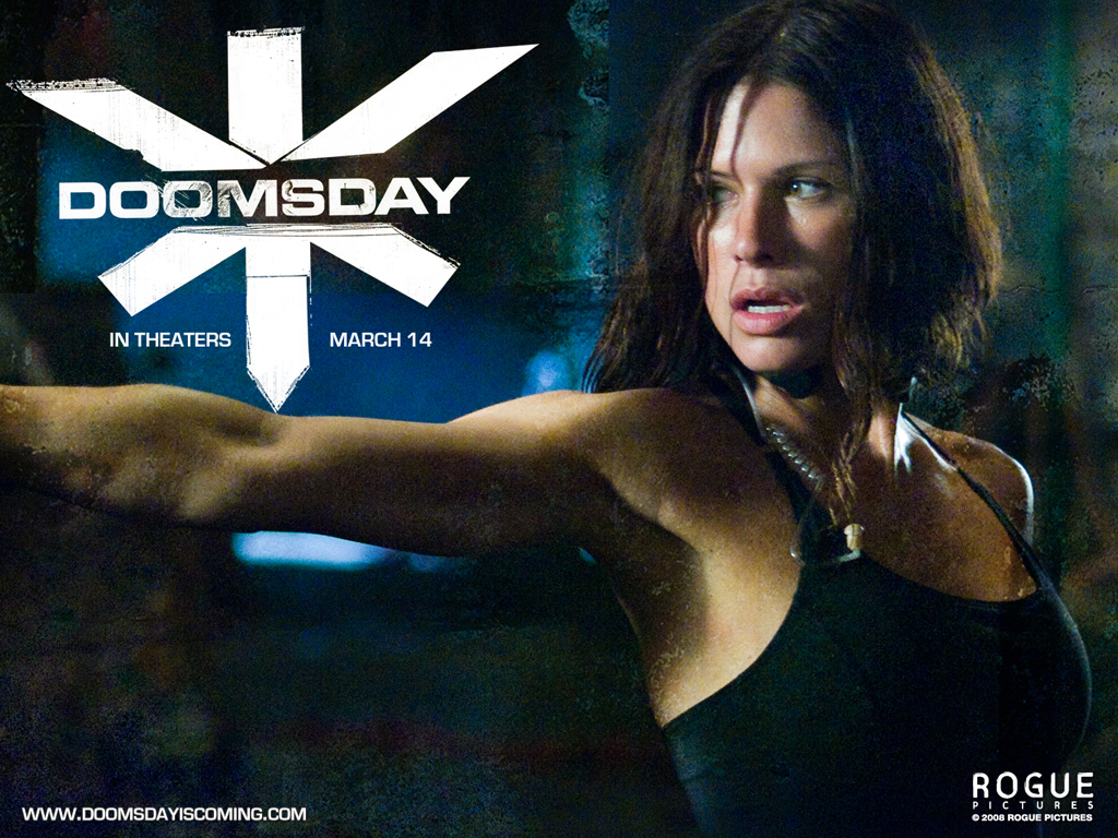 mediafiremovie free: Doomsday2008 movie mediafire download links
